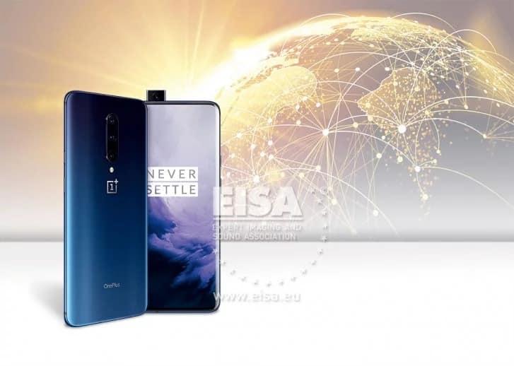 o Huawei P30 Pro?