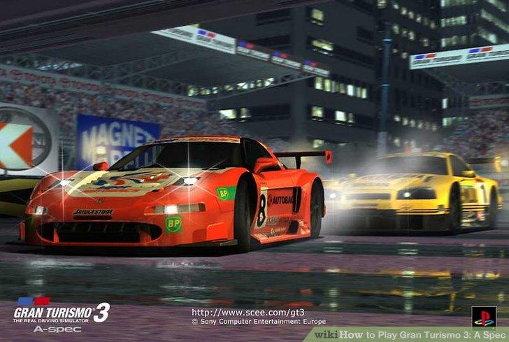 gran-turismo-3-top-PlayStation-2-games