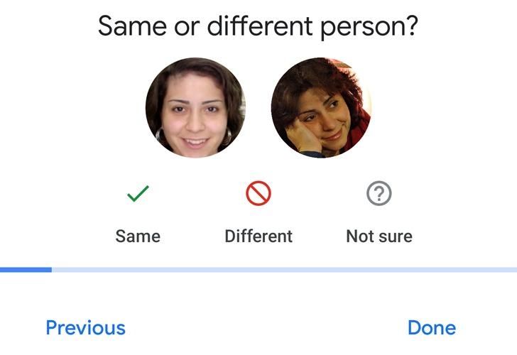 Google Fotos vai ficar