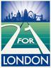 2for1 logo