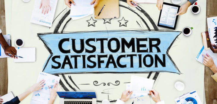 boost-customer-satisfaction-with-swot-analysis