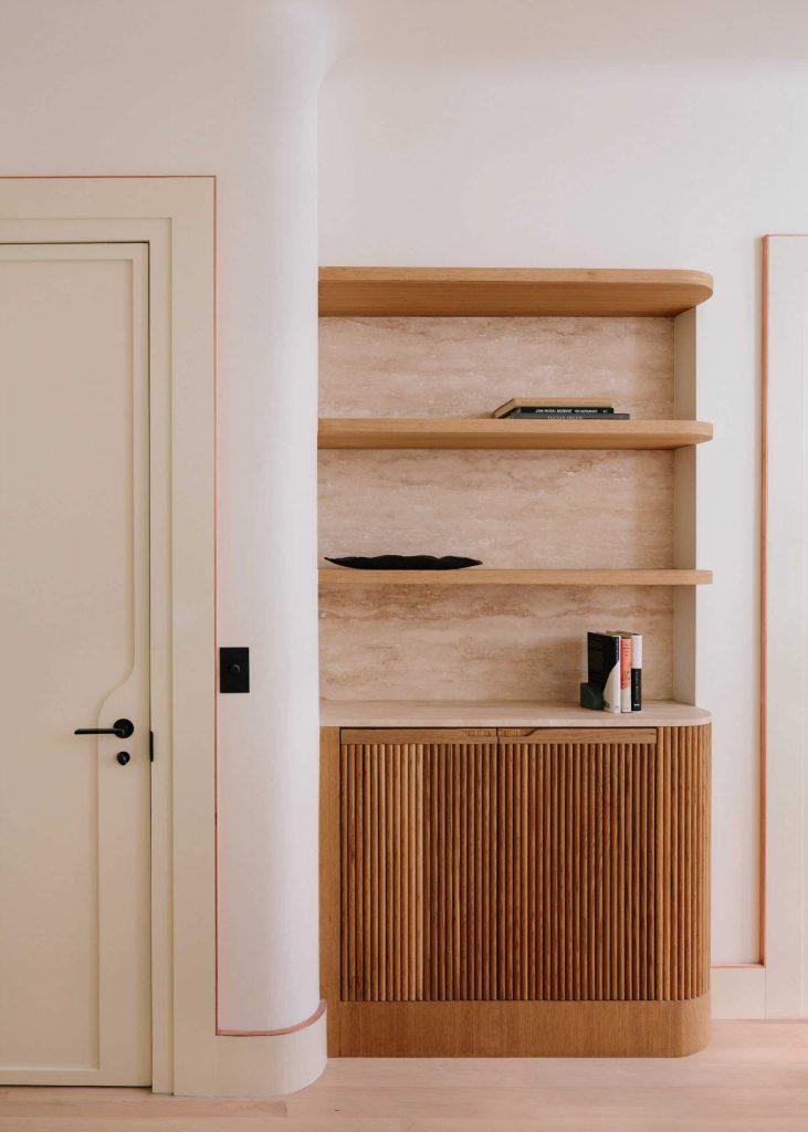 20-bond-street-apartment-w nowym jorku home studios 07