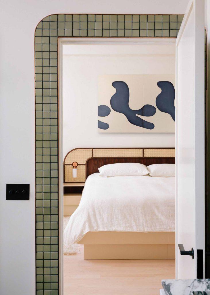 20-bond-street-apartment-w nowym jorku home studios 17