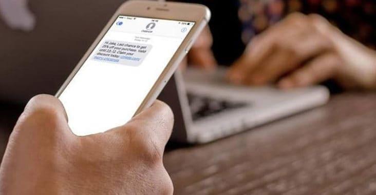 SMS Veri Kaynağı: Mersis No Nedir?