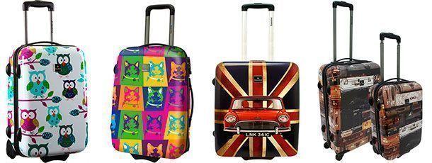 MALETAS-ORIGINALES-regalos-para-viajeros