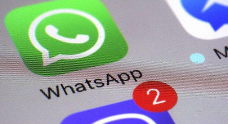 Tahun Depan, WhatsApp Tak Dapat Lagi Digunakan di Smartphone Ini