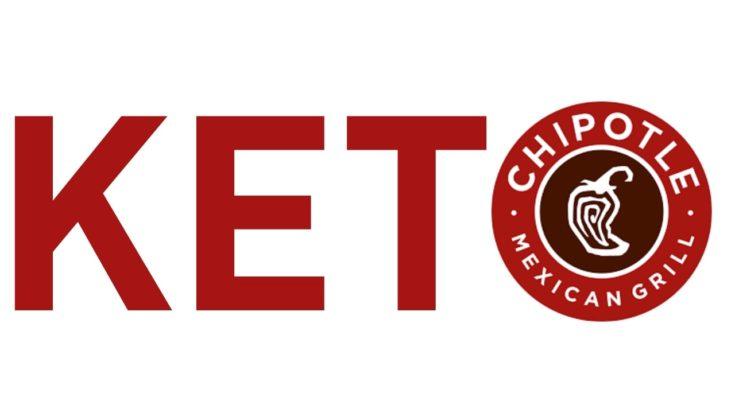 Keto Chipotle - HELL YES! - Fast Food Keto Ideas