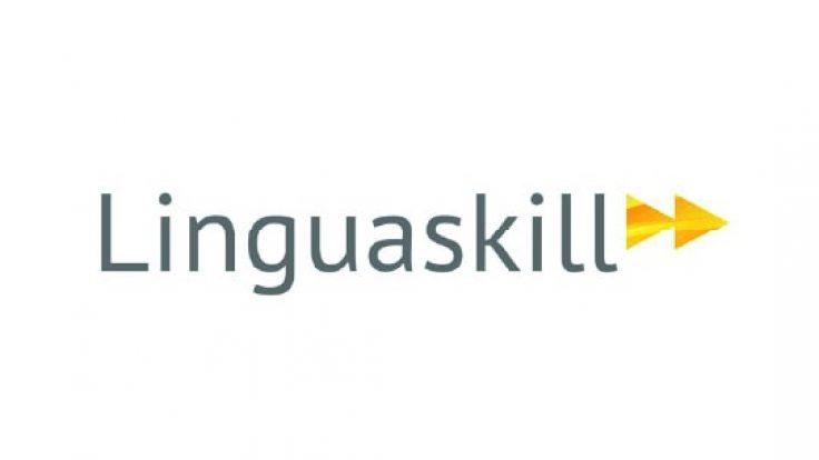Examen Test linguaskill bordeaux