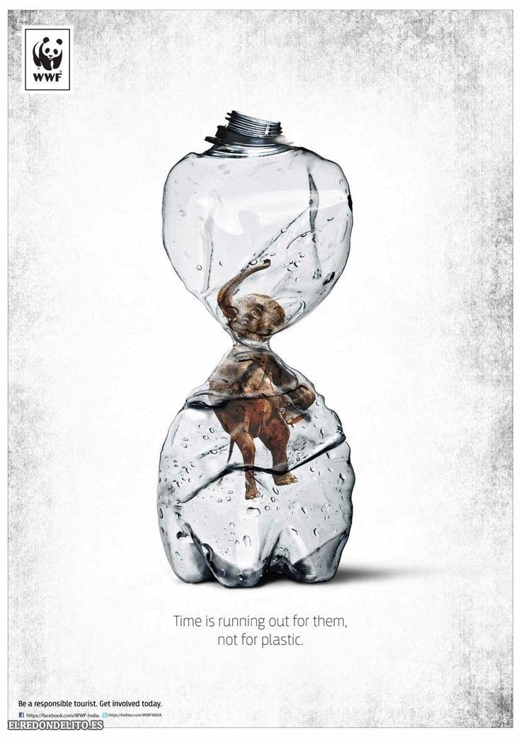 carteles_para_concienciar_ecologico_012
