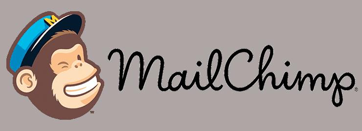 mailchimp-cronuts-digital