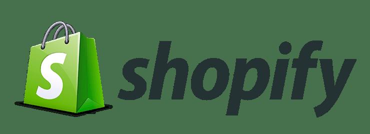 shopify-cronuts-digital