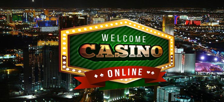 online-casino-erfahrung