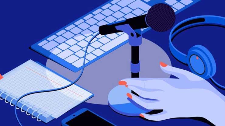 En iyi radyo uygulamaları listesi