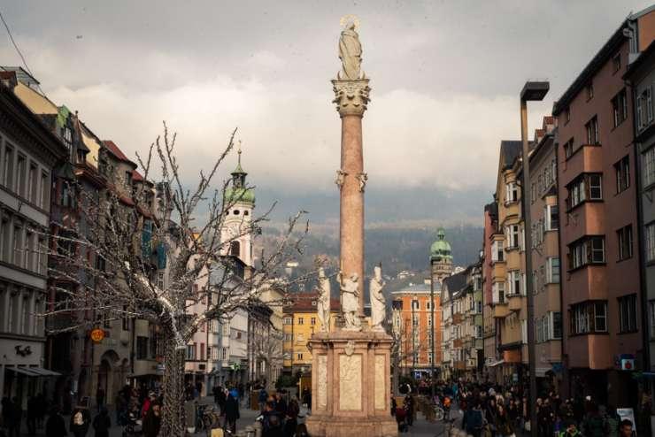 Innsbruck DSC 1105
