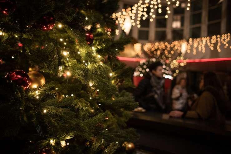 weihnachtsmaerkte DSC 0154