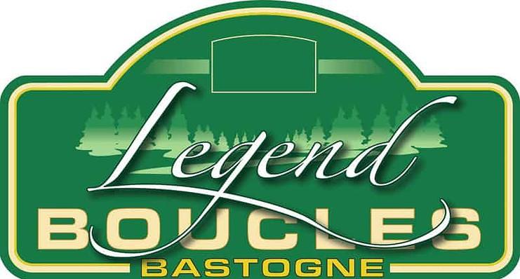 Legend Boucles @Bastogne