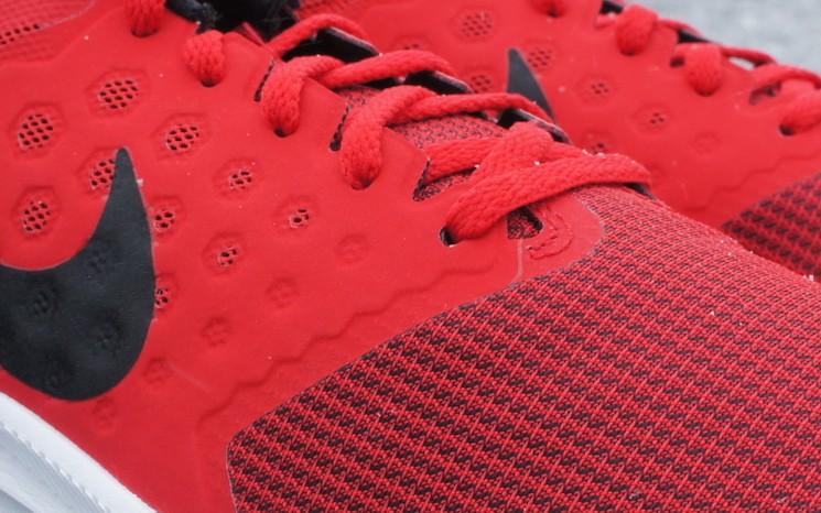 Nike-Downshifter-7-close-up-745x466