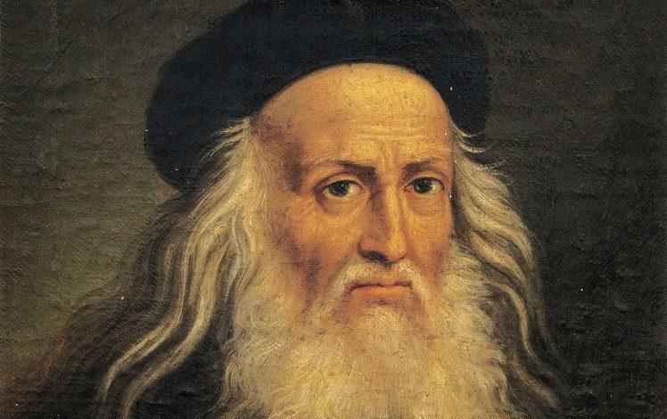Գիտնականները մտադիր են վերականգնել Լեոնարդո դա Վինչիի ԴՆԹ-ն՝ մազափնջի օգնությամբ