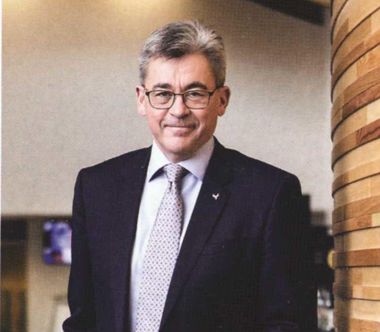 Mika Joukio