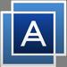 Acronis - een backup maken