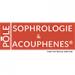 Sophrologie et acouphenes