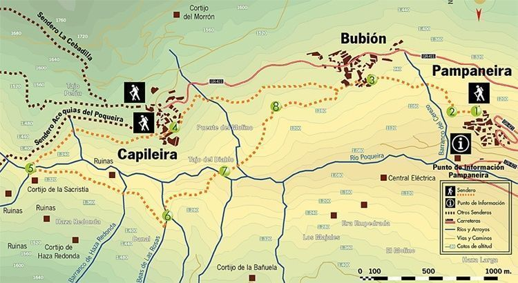 mapa-Alpujarra-de-Granada