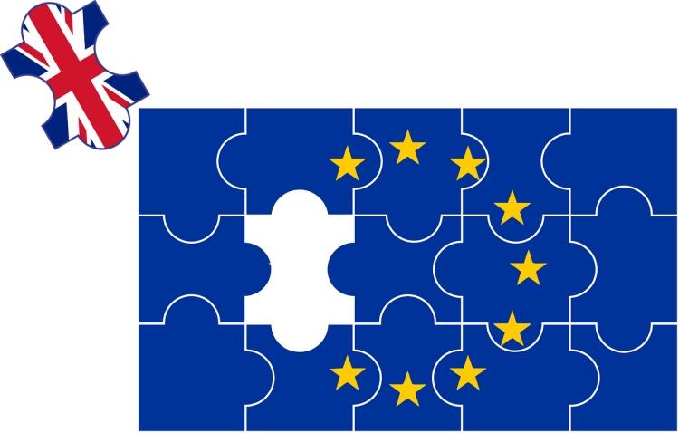 brexit árukereskedelem európai unió