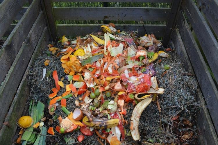 hullámkarton komposztálás újrahasznosítás