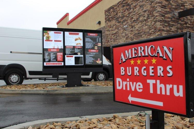 American-Burgers-Drive-Thru-Menu