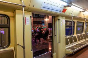 Всемирный день оперы отметили в московском метро Всемирный день оперы отметили в московском метро 191025 IDN 9419 300x200