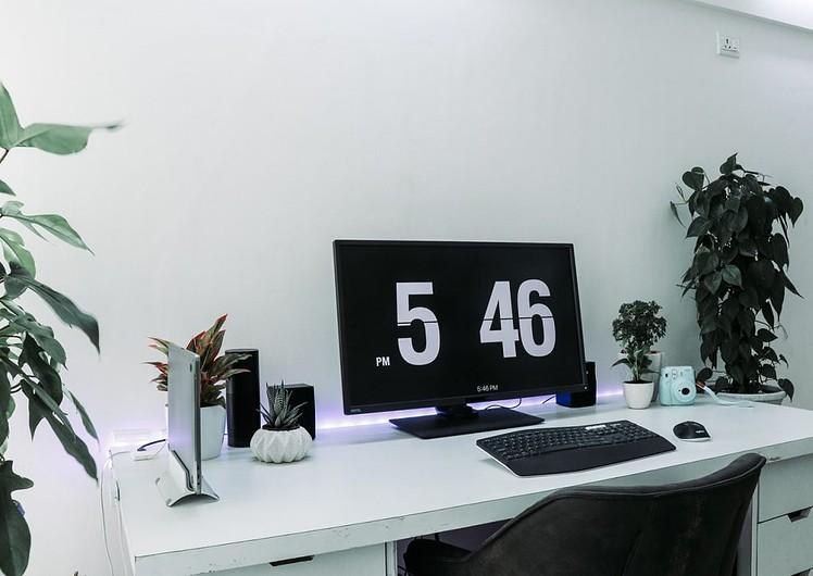 Jak zorganizować przestrzeń w pracy? Career PRO Agent Kariery wspieramy w zmianach zawodowych profesjonalne CV manager szukanie pracy jak szukać pracy pomoc w szukaniu pracy dla managerów manager zmiana pracy