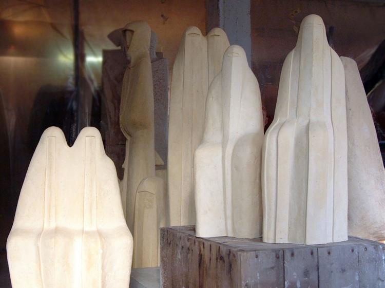 adf-web-magazine-paolo-spinoglio-sculptures-4