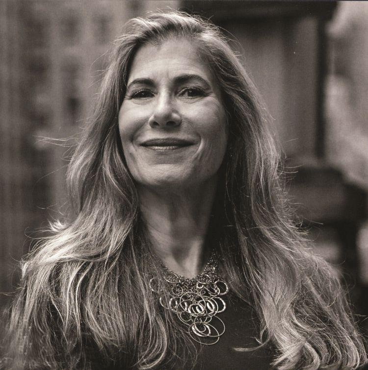 """A fenntarthatóságról """"Kérdezze meg magától, mennyire akar környezetbarát lenni. Határozza meg a felelősség szintjét, és tűzzön ki magának célt."""" Terri Goldstein"""