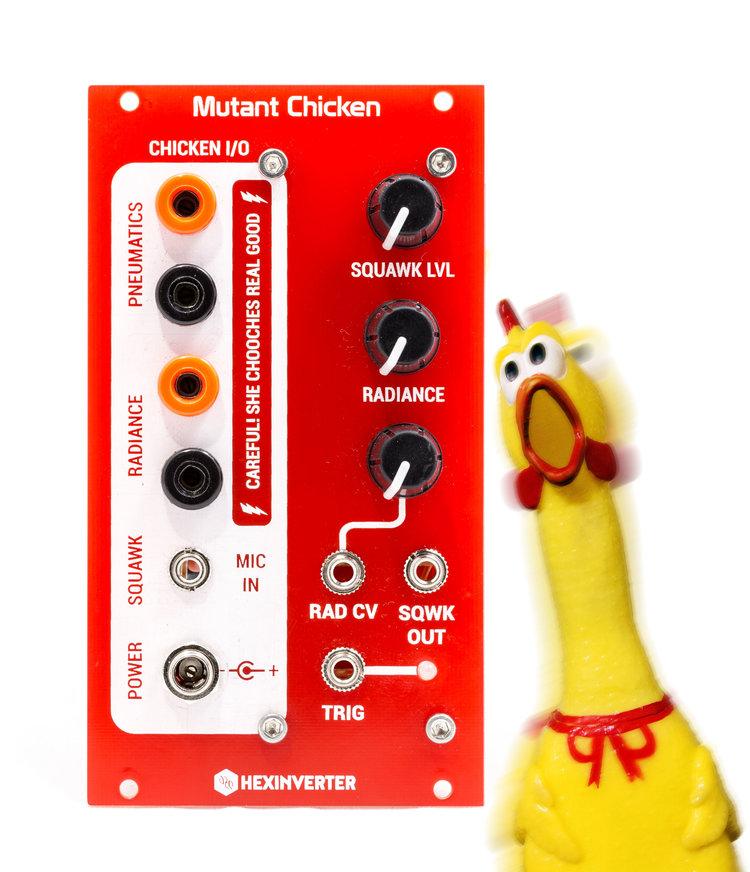 mutantchicken_productphoto_wchickens