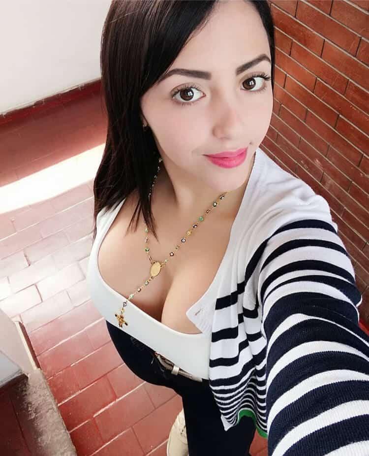 Date Argentinean Women
