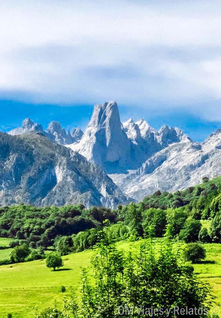 Picos-de-Europa-Asturias
