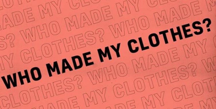 Alternative Apparel Ethical Clothing Brand