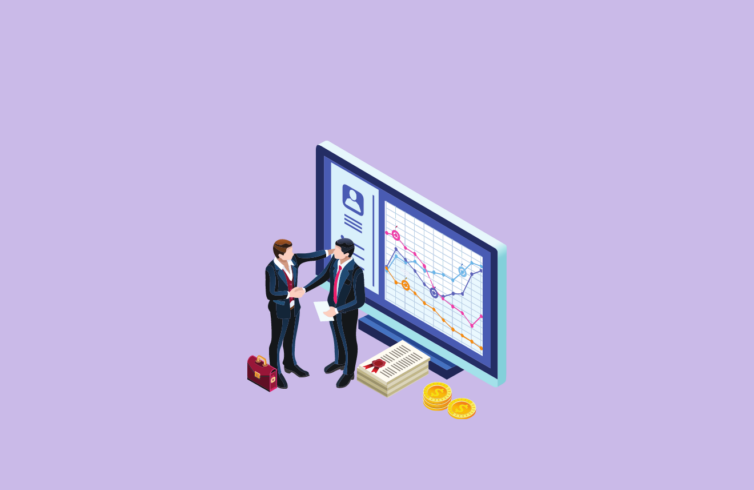 marketing consulting for it companies