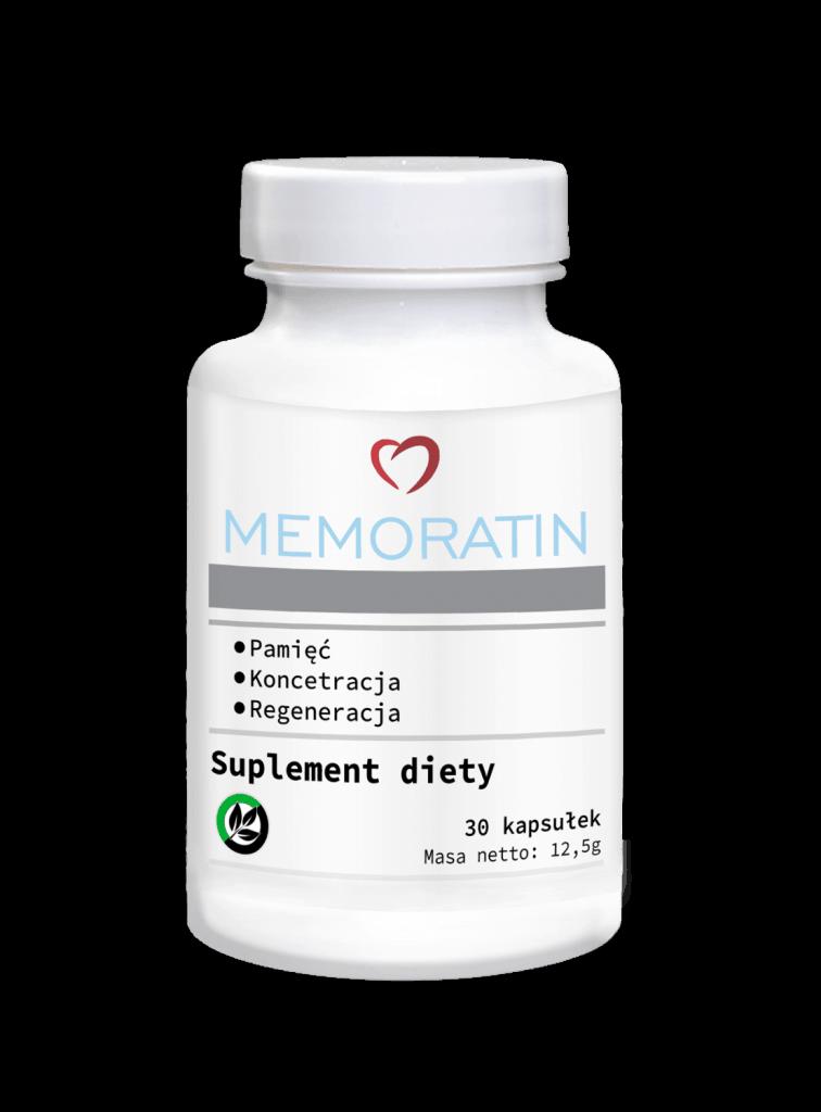 memoratin 1