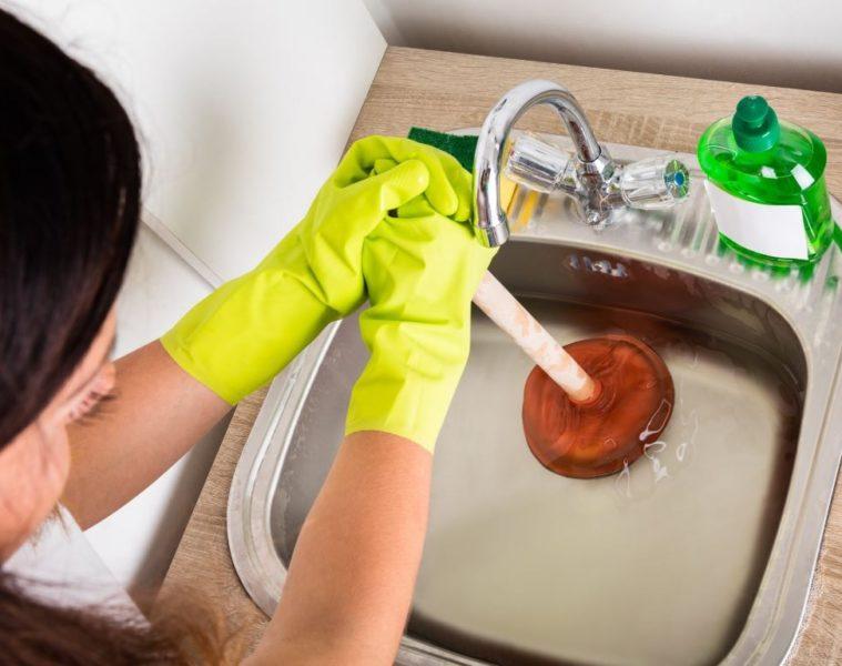 Lutter contre le bouchage de canalisations : 3 astuces de prévention