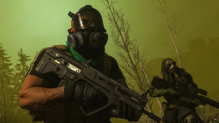 cod- warzone-impossible-to-balance-guns