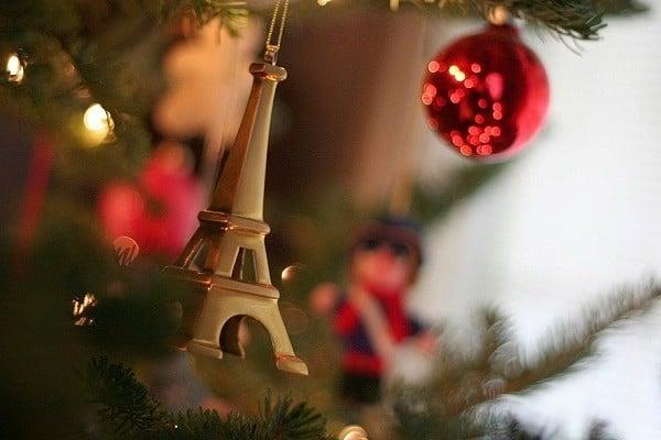 Французская рождественская ярмарка в Москве Французская рождественская ярмарка в Москве Французская рождественская ярмарка в Москве frenchbazar