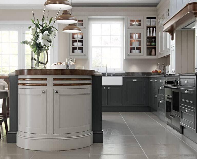 bespoke_classic_traditional_sutton_painted_shell-graphite-walnut_kitchen_barrel-unit-900x620