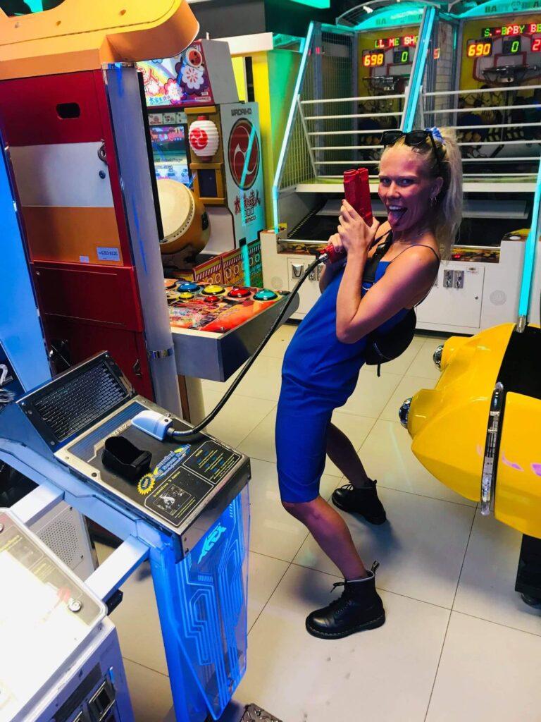 arcadespil-bangkok