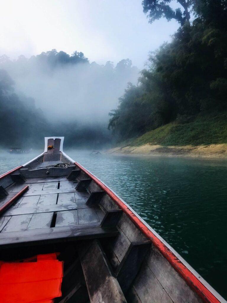 morgendis-cheow-lan-lake