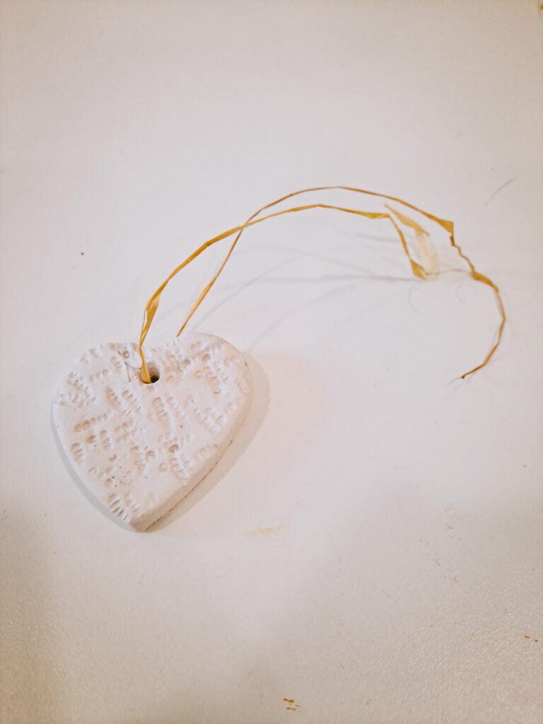 workshop online natal pasta de papel