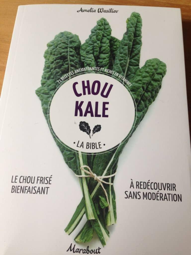 chou-kale-la-bible