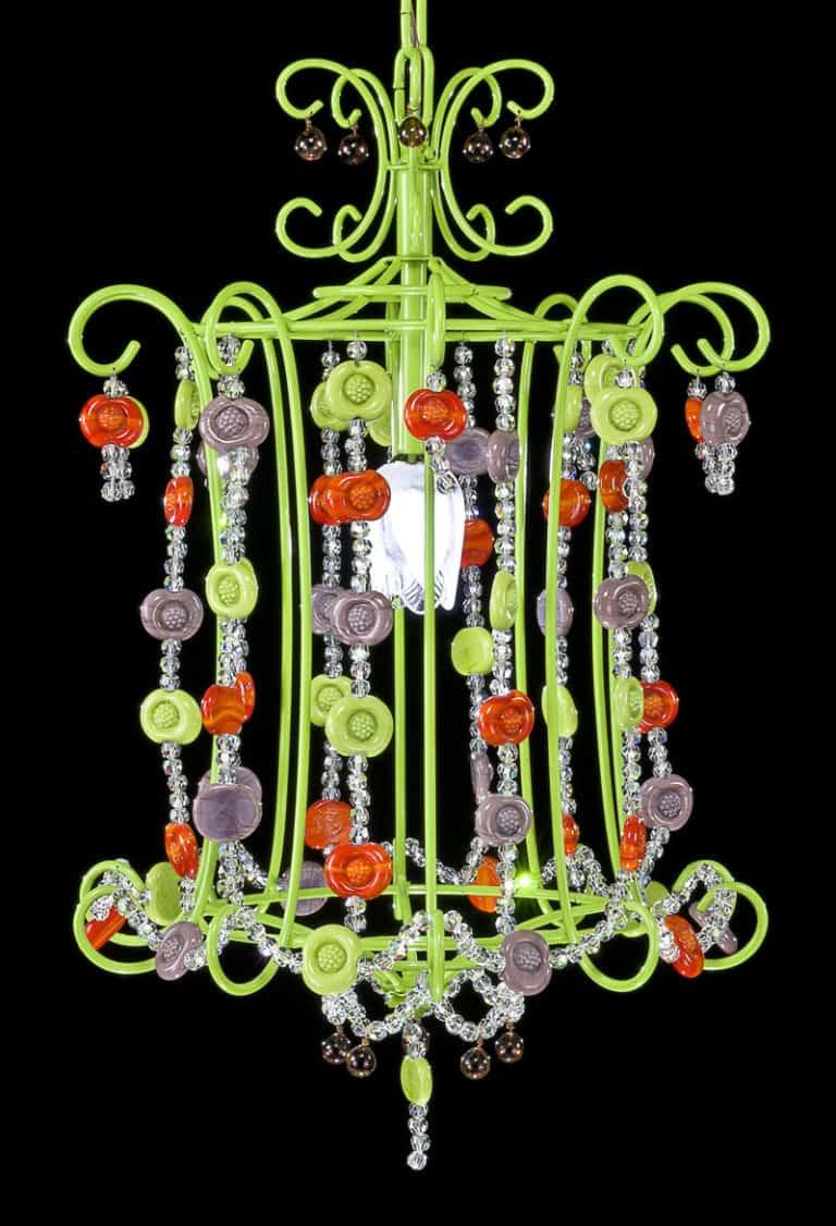 CH0924S-illuminazione-design-decorativa-interni-moderno-lusso-cucina-camera-soggiorno-salotto-bagno
