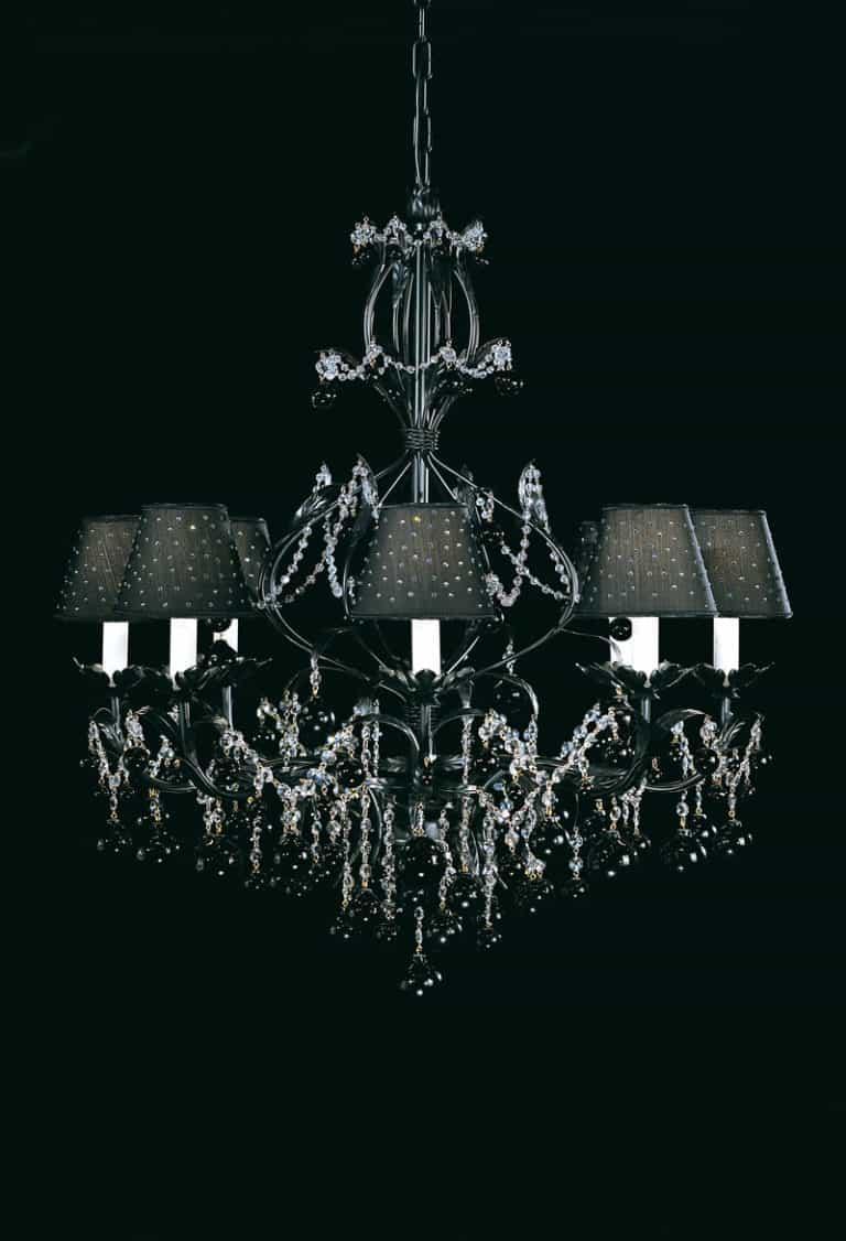 CH1850-lampadari-design-sospensione-moderni-soffitto-cucina-italiani