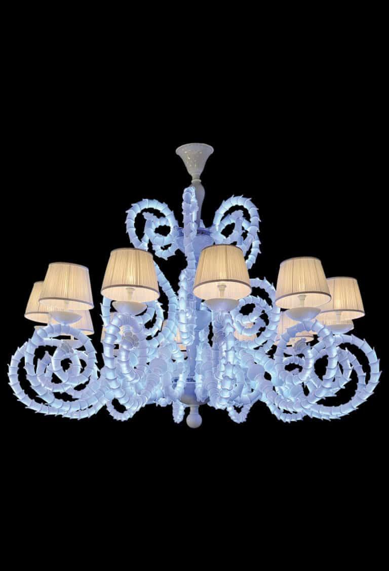 CH2408-lampadari-vetro-murano-chandelier-veneziani-cristallo-vintage